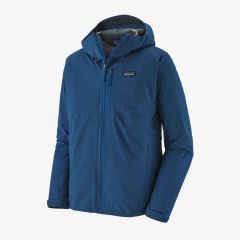 Patagonia  Rainshadow Jacket Herren