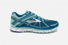 Brooks Defyance 10B Damen