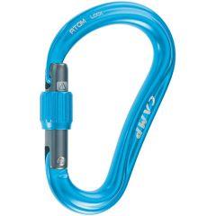 Camp Atom Lock blau
