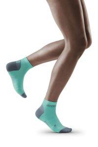 CEP Low-cut socks 3.0 Damen