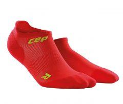 CEP No show socks Damen