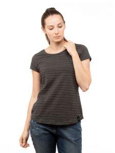 Chillaz Ötztal Rope T-Shirt Damen