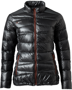 Yeti Cirrus Ultralight Down Jacket Damen