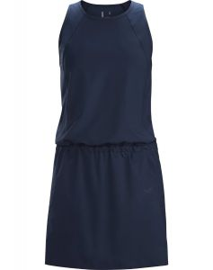 Arcteryx Contenta Dress Damen