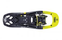 Tubbs Flex VRT XL