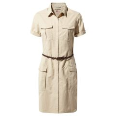 Craghoppers NosiLife Savannah Dress Damen