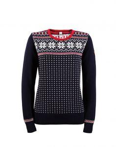 Dale Garmisch Sweater Damen