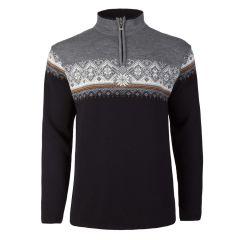 Dale Moritz Sweater Herren