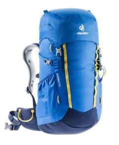 Deuter Climber Kinderrucksack