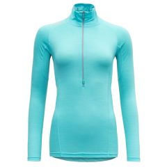 Devold RUNNING ZIP NECK Damen
