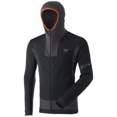 Dynafit FT Pro Thermal Polartec Hoody Herren