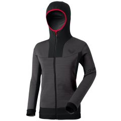 Dynafit FT Pro Thermal Polartec Hoody Damen