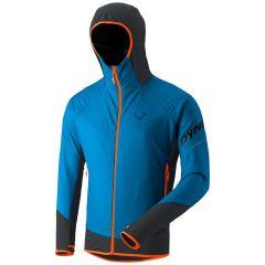 Dynafit Mezzalama 2 PTC Alpha Jacket Herren