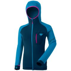 Dynafit Radical Polartec Jacket Damen