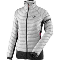 Dynafit TLT Light Insulation Jacket Damen