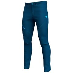 Dynafit TRANSALPER Dynastretch Jeans Herren