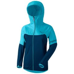 Dynafit TRANSALPER LIGHT 3L Jacket Damen