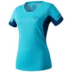 Dynafit VERTICAL 2. T-Shirt Damen
