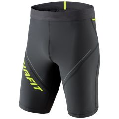 Dynafit VERTICAL 2.0 Short TIGHTS Herren