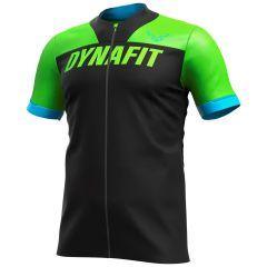 Dynafit RIDE Fullzip T-Shirt Herren