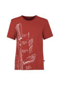 E9 Preserve T-Shirt Herren