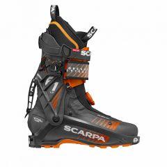 Scarpa F1 LT Skitourenstiefel