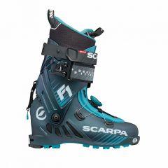 Scarpa F1 Skitourenstiefel