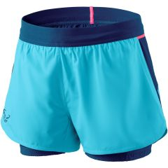 Dynafit ALPINE PRO 2in1 SHORT Damen