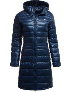 Yeti Faith NOS Lightweight Down Coat Damen