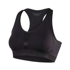 Falke Bra-Top X-Back med