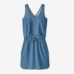 Patagonia Fleetwith Dress Damen