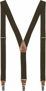 Fjäll Räven Singi Clip Suspenders