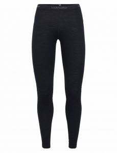 Icebreaker 200 Oasis Leggings Damen