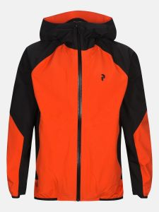 Peak Performance PAC Jacket Herren