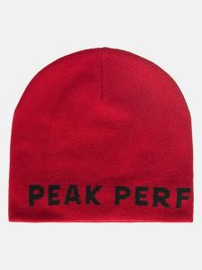 Peak Performance Beanie