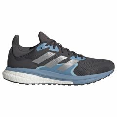Adidas SOLARCHARGE Herren