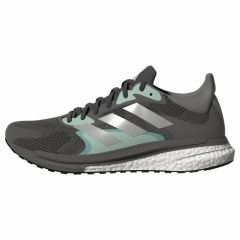 Adidas SOLARCHARGE Damen