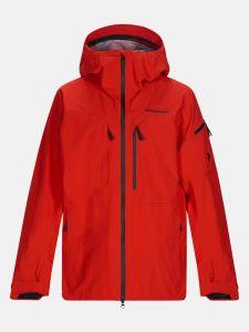 Peak Performance Alpine Jacket Herren