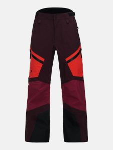 Peak Performance Gravity Pant Damen