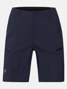 Peak Performance ICNIQ Cargo Short Damen