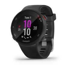 Garmin Forerunner 45 Small black