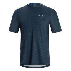 Gore Line Brand Shirt Herren