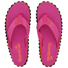 Gumbies Duckbill Damen pink