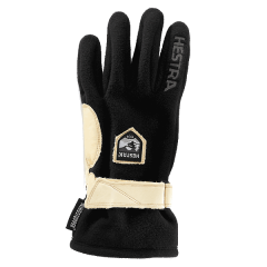 Hestra Windstopper Active