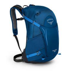 Osprey Hikelite 26 blau