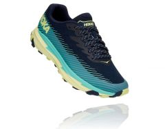 HOKA Torrent 2 Damen