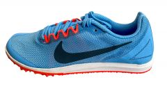 Nike Zoom Rival D 10 Unixes - Langstreckenspike