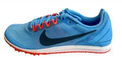 Nike Zoom Rival D 10 - Kinder Allroundspike
