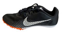 Nike ZOOM RIVAL  9 Herren - Allroundspike