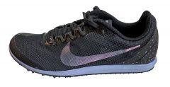 Nike Zoom Rival D 10 -  Langstreckenspike